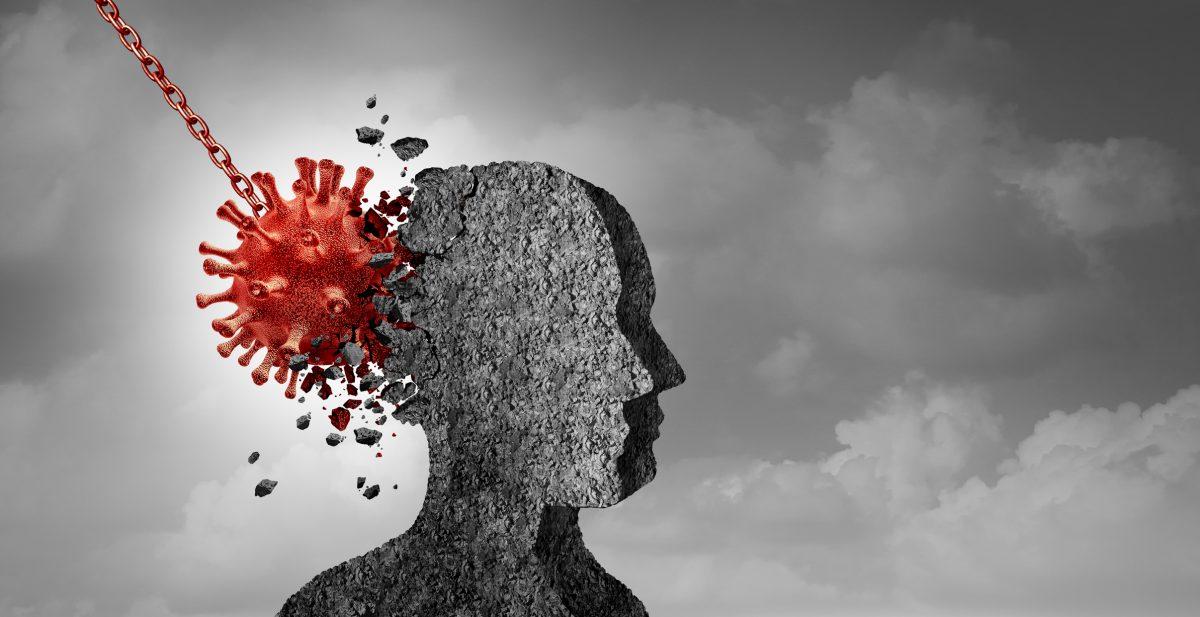 psicologia-covid-19-el-ejido-1200x617.jpg