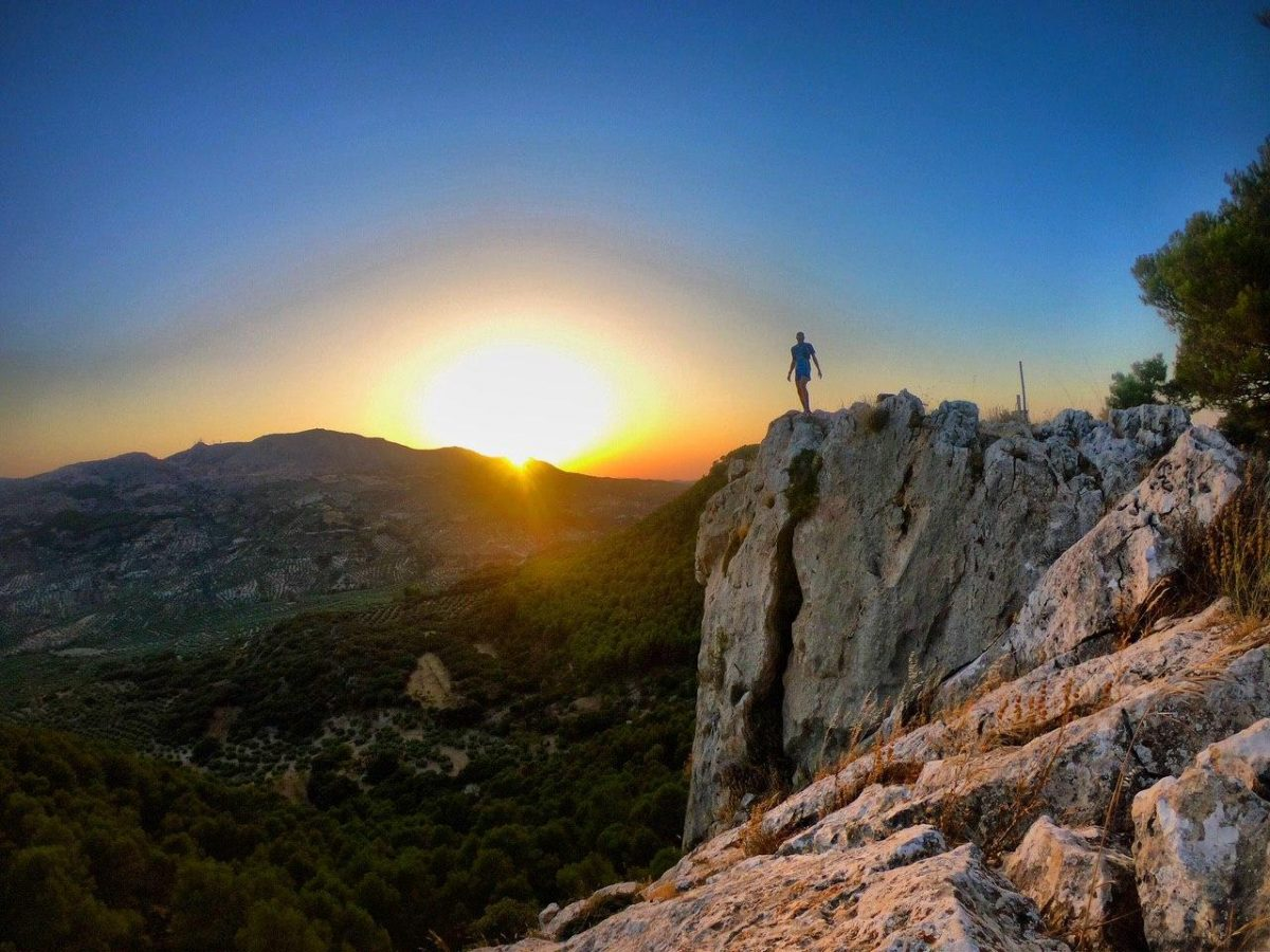 trail_running_el_ejido_fisioterapia-1200x900.jpg