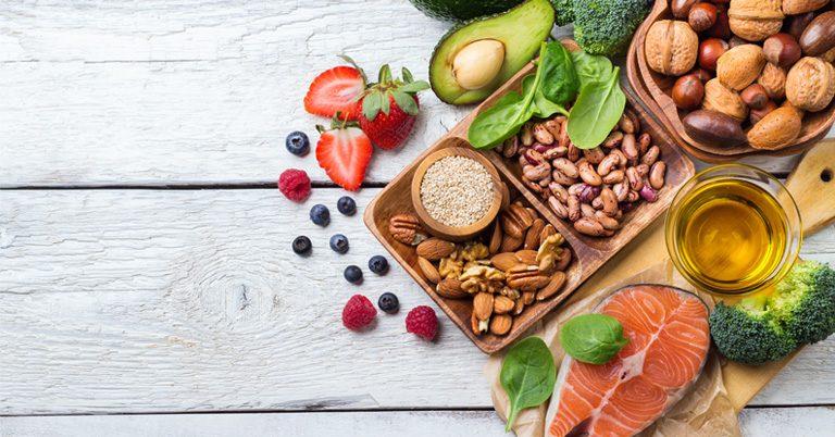alimentación-saludable.jpg